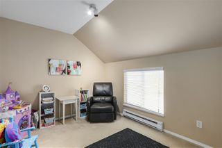 Photo 17: 16 4788 57 Street in Delta: Delta Manor Townhouse for sale (Ladner)  : MLS®# R2343889