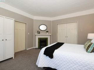 Photo 12: 453 Moss St in VICTORIA: Vi Fairfield West Single Family Detached for sale (Victoria)  : MLS®# 806984