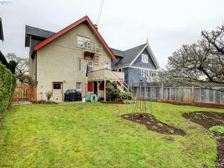 Photo 33: 453 Moss St in VICTORIA: Vi Fairfield West Single Family Detached for sale (Victoria)  : MLS®# 806984