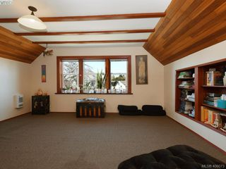 Photo 23: 453 Moss St in VICTORIA: Vi Fairfield West Single Family Detached for sale (Victoria)  : MLS®# 806984