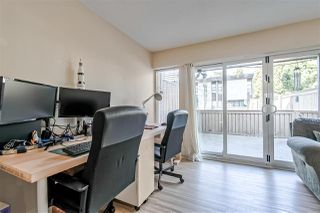 """Photo 7: 36 13795 102 Avenue in Surrey: Whalley Townhouse for sale in """"THE MEADOWS"""" (North Surrey)  : MLS®# R2345680"""