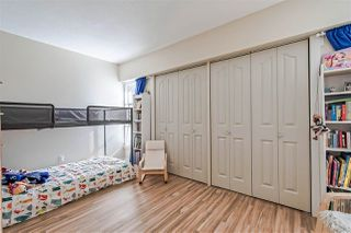 """Photo 12: 36 13795 102 Avenue in Surrey: Whalley Townhouse for sale in """"THE MEADOWS"""" (North Surrey)  : MLS®# R2345680"""