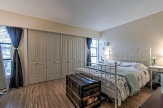 """Photo 9: 36 13795 102 Avenue in Surrey: Whalley Townhouse for sale in """"THE MEADOWS"""" (North Surrey)  : MLS®# R2345680"""