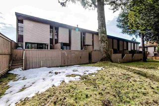 """Photo 18: 36 13795 102 Avenue in Surrey: Whalley Townhouse for sale in """"THE MEADOWS"""" (North Surrey)  : MLS®# R2345680"""