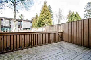 """Photo 17: 36 13795 102 Avenue in Surrey: Whalley Townhouse for sale in """"THE MEADOWS"""" (North Surrey)  : MLS®# R2345680"""