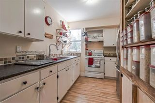 """Photo 2: 36 13795 102 Avenue in Surrey: Whalley Townhouse for sale in """"THE MEADOWS"""" (North Surrey)  : MLS®# R2345680"""