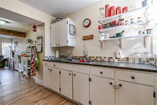 """Photo 3: 36 13795 102 Avenue in Surrey: Whalley Townhouse for sale in """"THE MEADOWS"""" (North Surrey)  : MLS®# R2345680"""