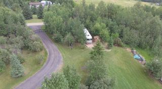 Photo 29: 14 473031 RGE RD 243: Rural Wetaskiwin County House for sale : MLS®# E4146295