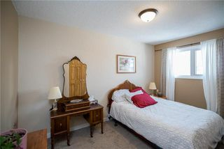 Photo 9: 101 Brelade Street in Winnipeg: East Transcona Residential for sale (3M)  : MLS®# 1905250