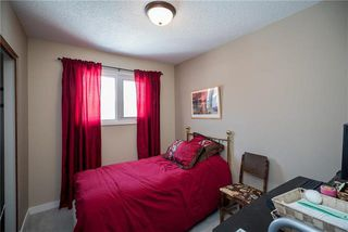 Photo 10: 101 Brelade Street in Winnipeg: East Transcona Residential for sale (3M)  : MLS®# 1905250