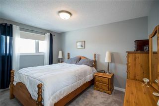 Photo 8: 101 Brelade Street in Winnipeg: East Transcona Residential for sale (3M)  : MLS®# 1905250