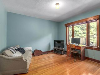 Photo 8: 4276 WALLACE Street in Vancouver: Dunbar House for sale (Vancouver West)  : MLS®# R2348266