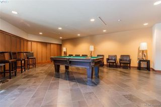 Photo 22: 214 1400 Lynburne Pl in VICTORIA: La Bear Mountain Condo for sale (Langford)  : MLS®# 808644