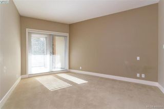 Photo 8: 214 1400 Lynburne Pl in VICTORIA: La Bear Mountain Condo for sale (Langford)  : MLS®# 808644