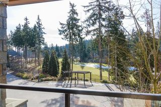 Photo 17: 214 1400 Lynburne Pl in VICTORIA: La Bear Mountain Condo for sale (Langford)  : MLS®# 808644
