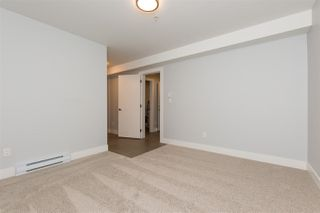 """Photo 14: 3 1466 EVERALL Street: White Rock Townhouse for sale in """"THE FIVE"""" (South Surrey White Rock)  : MLS®# R2351081"""