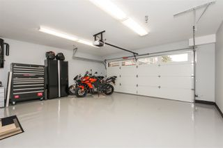 """Photo 15: 3 1466 EVERALL Street: White Rock Townhouse for sale in """"THE FIVE"""" (South Surrey White Rock)  : MLS®# R2351081"""