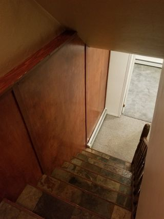 Photo 20: 10662 61 Avenue NW in Edmonton: Zone 15 House for sale : MLS®# E4149137