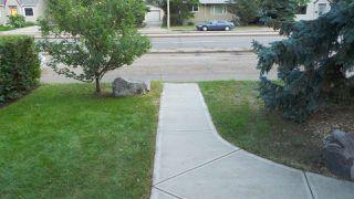 Photo 4: 10662 61 Avenue NW in Edmonton: Zone 15 House for sale : MLS®# E4149137