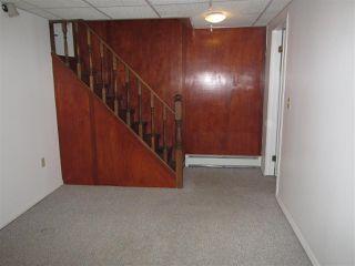 Photo 21: 10662 61 Avenue NW in Edmonton: Zone 15 House for sale : MLS®# E4149137