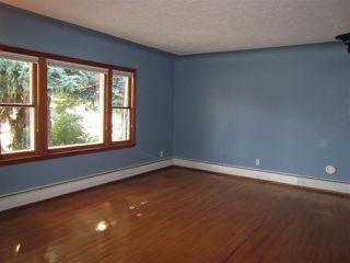 Photo 6: 10662 61 Avenue NW in Edmonton: Zone 15 House for sale : MLS®# E4149137