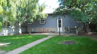 Photo 3: 10662 61 Avenue NW in Edmonton: Zone 15 House for sale : MLS®# E4149137