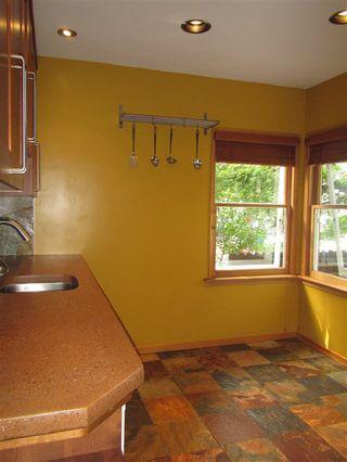 Photo 13: 10662 61 Avenue NW in Edmonton: Zone 15 House for sale : MLS®# E4149137