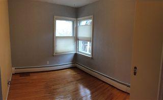 Photo 8: 10662 61 Avenue NW in Edmonton: Zone 15 House for sale : MLS®# E4149137