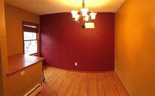 Photo 15: 10662 61 Avenue NW in Edmonton: Zone 15 House for sale : MLS®# E4149137