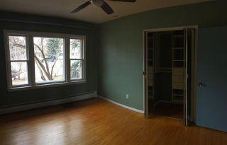 Photo 7: 10662 61 Avenue NW in Edmonton: Zone 15 House for sale : MLS®# E4149137
