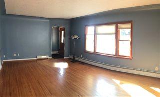Photo 5: 10662 61 Avenue NW in Edmonton: Zone 15 House for sale : MLS®# E4149137