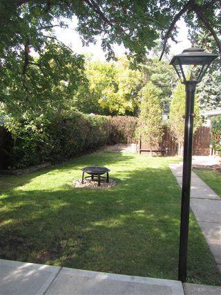 Photo 26: 10662 61 Avenue NW in Edmonton: Zone 15 House for sale : MLS®# E4149137