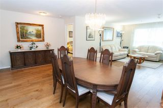 "Photo 6: 110 13860 70 Avenue in Surrey: East Newton Condo for sale in ""CHELSEA GARDENS"" : MLS®# R2353979"
