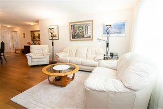 "Photo 3: 110 13860 70 Avenue in Surrey: East Newton Condo for sale in ""CHELSEA GARDENS"" : MLS®# R2353979"