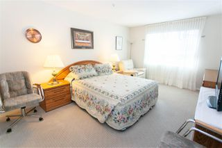 "Photo 10: 110 13860 70 Avenue in Surrey: East Newton Condo for sale in ""CHELSEA GARDENS"" : MLS®# R2353979"