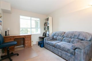 "Photo 11: 110 13860 70 Avenue in Surrey: East Newton Condo for sale in ""CHELSEA GARDENS"" : MLS®# R2353979"
