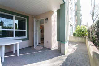"Photo 15: 110 13860 70 Avenue in Surrey: East Newton Condo for sale in ""CHELSEA GARDENS"" : MLS®# R2353979"