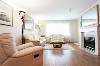 "Photo 4: 110 13860 70 Avenue in Surrey: East Newton Condo for sale in ""CHELSEA GARDENS"" : MLS®# R2353979"
