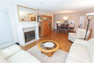 "Photo 2: 110 13860 70 Avenue in Surrey: East Newton Condo for sale in ""CHELSEA GARDENS"" : MLS®# R2353979"
