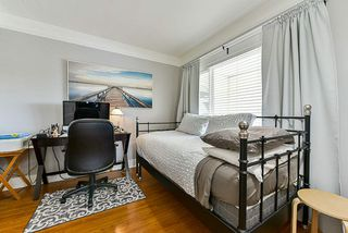 """Photo 5: 1721 SIXTH Avenue in New Westminster: West End NW House for sale in """"WEST END"""" : MLS®# R2354693"""