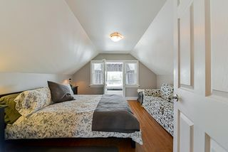 """Photo 13: 1721 SIXTH Avenue in New Westminster: West End NW House for sale in """"WEST END"""" : MLS®# R2354693"""
