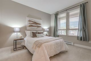 "Photo 14: 407 2601 WHITELEY Court in North Vancouver: Lynn Valley Condo for sale in ""Branches"" : MLS®# R2355121"