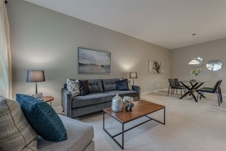 "Photo 13: 407 2601 WHITELEY Court in North Vancouver: Lynn Valley Condo for sale in ""Branches"" : MLS®# R2355121"