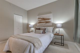 "Photo 15: 407 2601 WHITELEY Court in North Vancouver: Lynn Valley Condo for sale in ""Branches"" : MLS®# R2355121"
