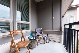 "Photo 18: 407 2601 WHITELEY Court in North Vancouver: Lynn Valley Condo for sale in ""Branches"" : MLS®# R2355121"