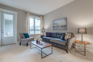 "Photo 11: 407 2601 WHITELEY Court in North Vancouver: Lynn Valley Condo for sale in ""Branches"" : MLS®# R2355121"