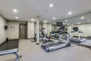 "Photo 20: 407 2601 WHITELEY Court in North Vancouver: Lynn Valley Condo for sale in ""Branches"" : MLS®# R2355121"