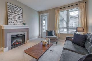 "Photo 12: 407 2601 WHITELEY Court in North Vancouver: Lynn Valley Condo for sale in ""Branches"" : MLS®# R2355121"