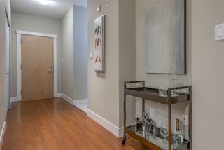 "Photo 4: 407 2601 WHITELEY Court in North Vancouver: Lynn Valley Condo for sale in ""Branches"" : MLS®# R2355121"
