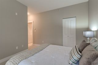 "Photo 16: 407 2601 WHITELEY Court in North Vancouver: Lynn Valley Condo for sale in ""Branches"" : MLS®# R2355121"